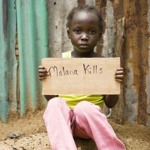 Paludisme : des bactéries résistantes aux médicaments confinées à l'Asie du sud-est
