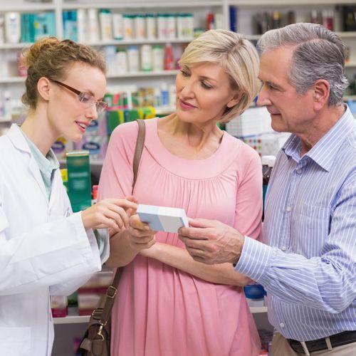 Parkinson : le médicament Sinemet change de formule