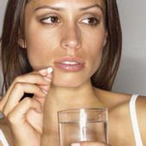 Protelos sous surveillance après de graves allergies