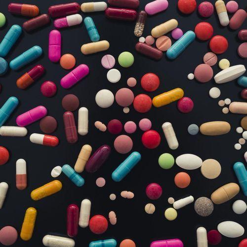 Rappels de lots de médicaments : après le valsartan, l'irbésartan
