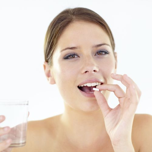 Statines anti-cholestérol : les bénéfices l'emportent sur les effets indésirables