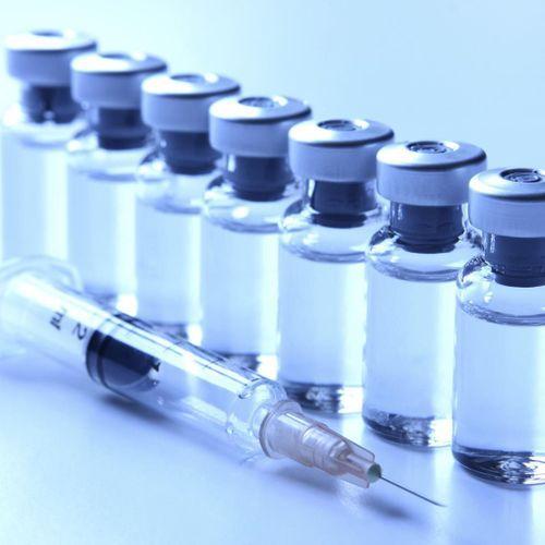 Premier test à grande échelle d'un vaccin contre le paludisme au Malawi