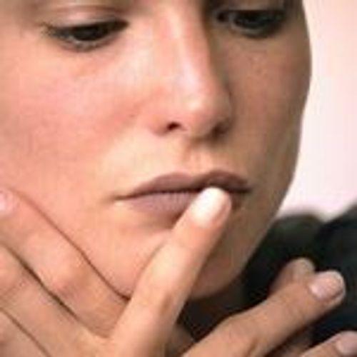Traitement de la Ménopause : les risques subsistent