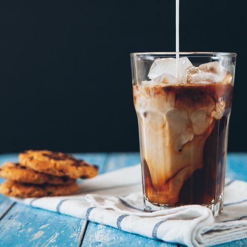 83% de Français boivent du café tous les jours