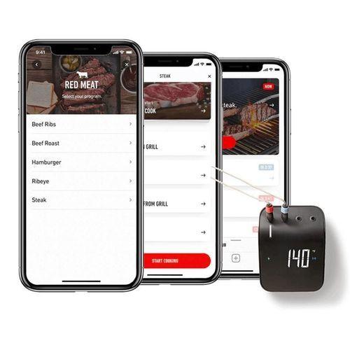 CES 2020 : des appareils de pointe pour la cuisine