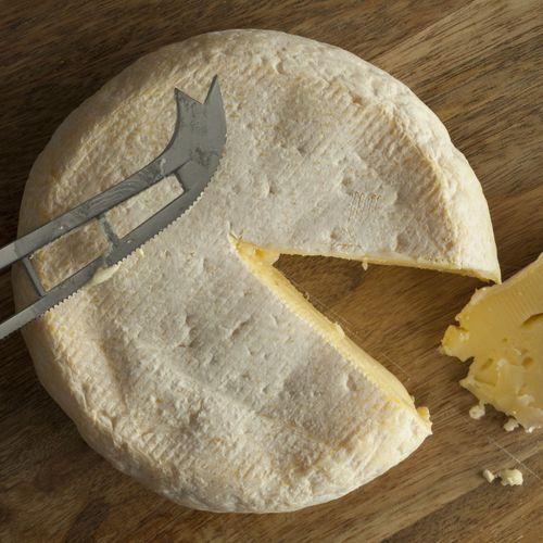 E.Coli : pas de fromage au lait cru pour les enfants de moins de 5 ans