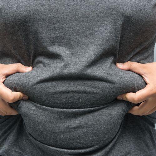 L'obésité coûte cher, mais la prévenir est rentable