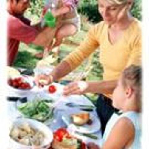La vérité sur les Français et la cuisine