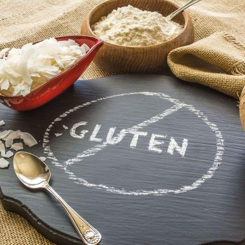 Les fibres ont une importance majeure dans les régimes sans gluten