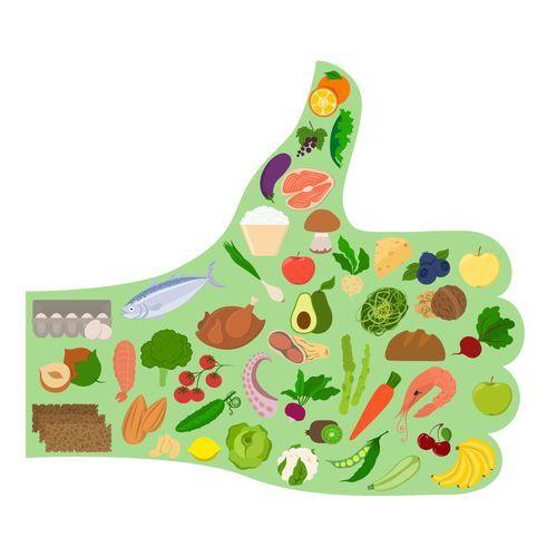 Pour maigrir, évitez les plats préparés