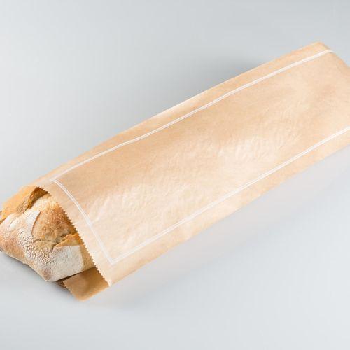 Présence de listeria dans des sandwichs au thon sur des vols Air France