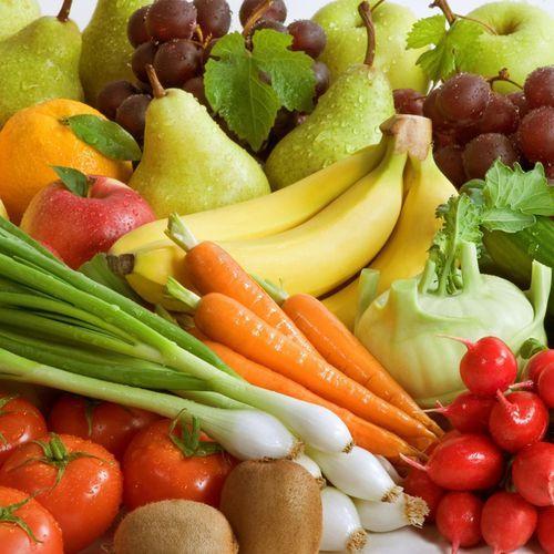 Sécurité alimentaire : les Européens privilégient l'origine des produits