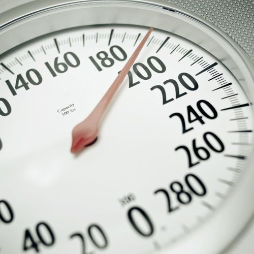 Un nouveau lien établi entre l'indice de masse corporelle et le risque de dépression
