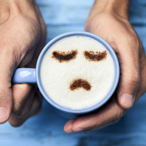 Blue Monday : pourquoi ce lundi est le jour le plus déprimant de l'année ?