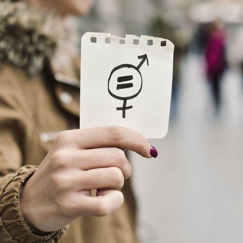 Élisa, 16 ans : la lycéenne qui a (probablement) inspiré le mouvement #lundi14septembre