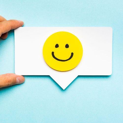 Pourquoi vous devriez tenter les émojis dans vos mails pro
