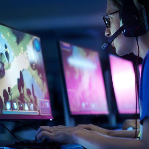 Les preuves pour affirmer que les jeux vidéo incitent à la violence ne sont pas suffisante
