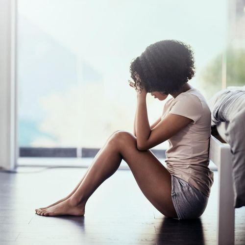 Les tentatives de suicide chez les adolescents afro-américains en hausse