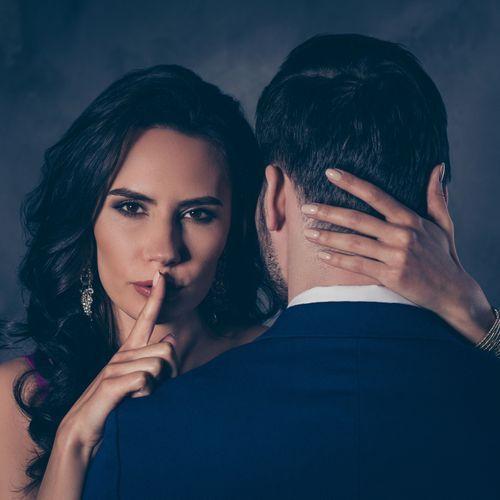 Pourquoi on a tendance à mentir au premier rendez-vous