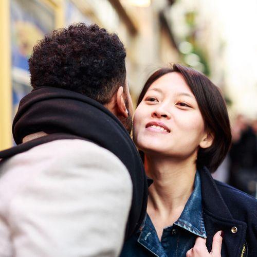 Nous reviendrons aux baisers comme avant le virus, selon le neurophysiologiste Rodolfo Llinas