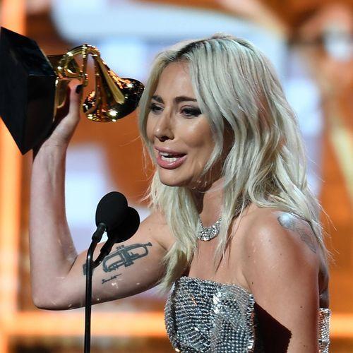 Pour les célébrités, les troubles mentaux se disent tout haut