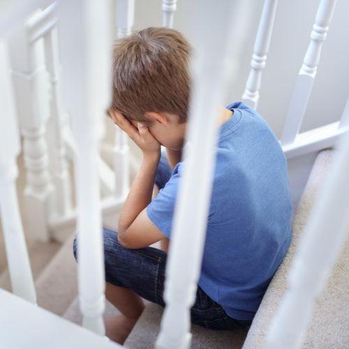 Protection de l'enfance : résultats de l'enquête menée par la HAS