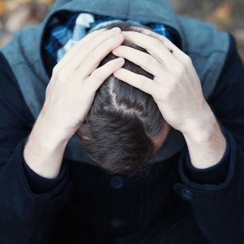 Syndrome de stress post-traumatique : la psychothérapie plus efficace que les médicaments ?