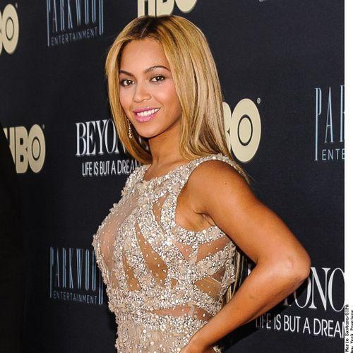 Test : combien de temps pouvez-vous tenir sans vous faire virer en tant qu'assistante de Beyonce ?