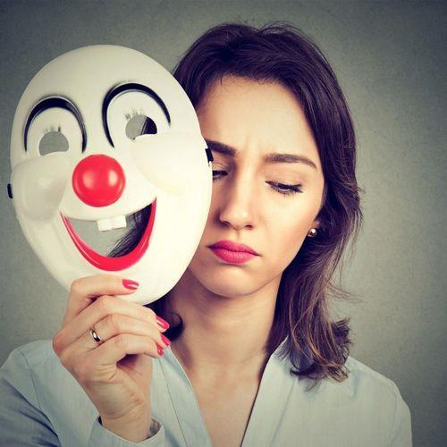 Troubles bipolaires : gare aux maladies cardiovasculaires associées !