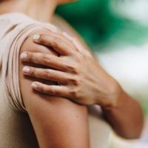 Violences conjugales : les victimes deux fois plus à risque de souffrir de maladies chroniques