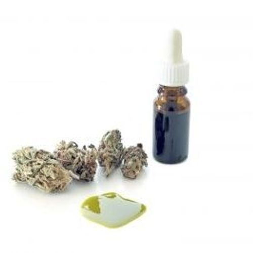 Des élus et des médecins demandent la légalisation du cannabis à usage médical