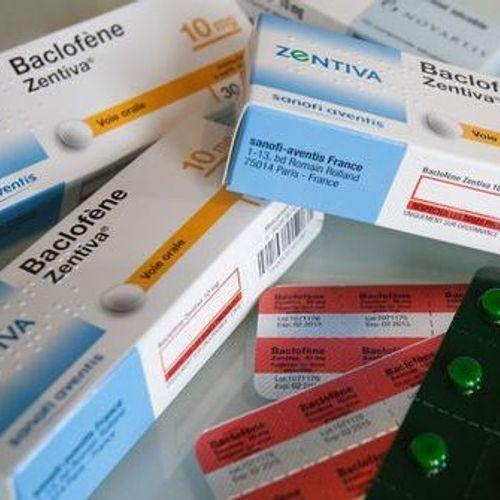 Alcool : avis défavorable pour la commercialisation du baclofène
