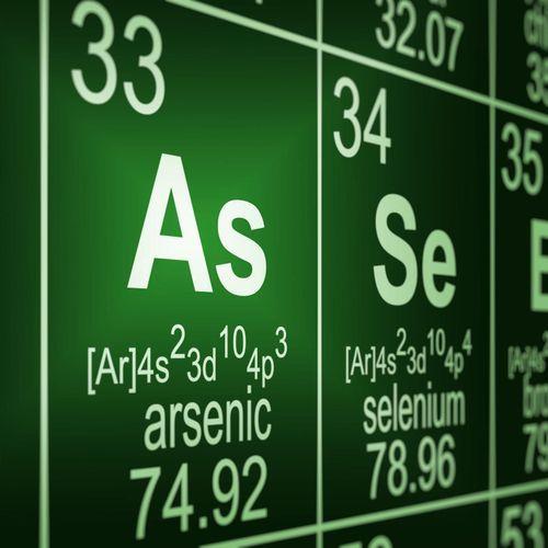 Aude : série de mesures après la découverte de taux d'arsenic élevés