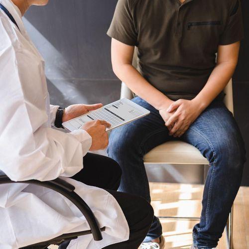Cancer : une prise en charge insuffisante aux urgences et dans les hôpitaux non spécialisés