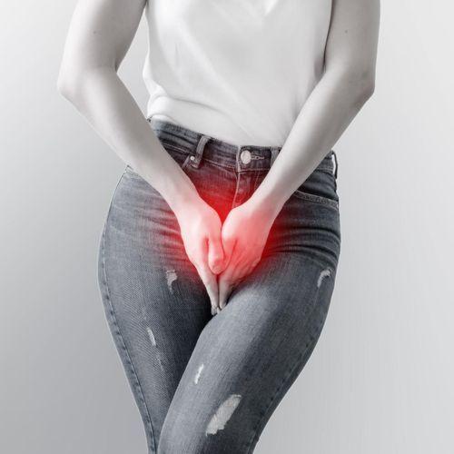 Un cas de Gonorrhée révélé par l'apparition d'ampoules aux mains
