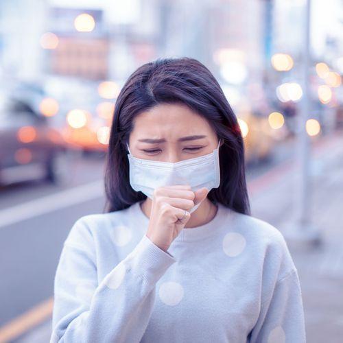 Coronavirus chinois : comment se protéger et que faire en cas de suspicion ?