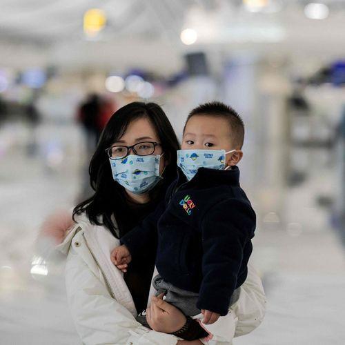 Coronavirus : pas de nouveau cas en France, leur nombre reste à trois