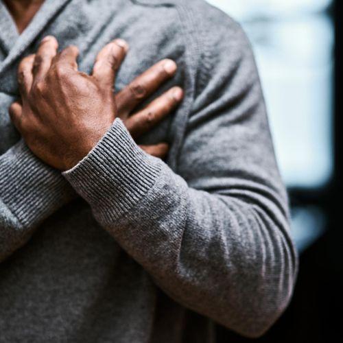 Des médecins alertent sur l'urgence de surveiller le cœur des patients atteints de cancer