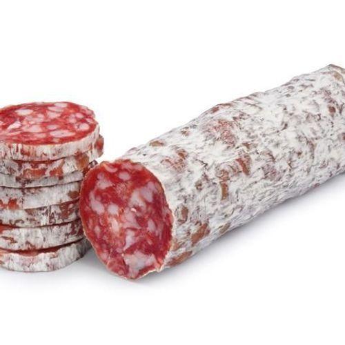 Des saucisses Casino et Auchan contaminées par des salmonelles