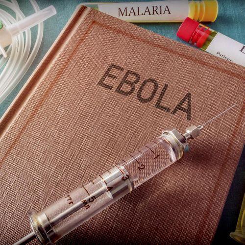 En RDC, Ebola fait plus de 1000 morts et une augmentation du nombre des cas est attendue
