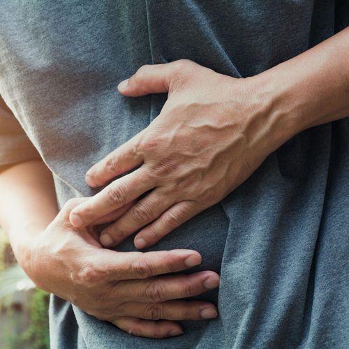 Gastro-entérite : le seuil épidémique dépassé dans plusieurs régions