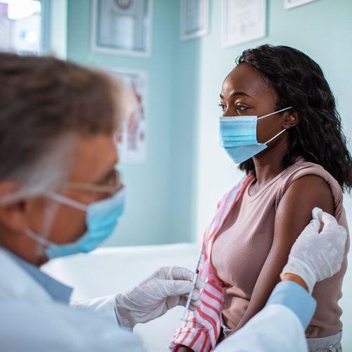 Grippe: un syndicat de pharmaciens dénonce la pénurie de vaccins