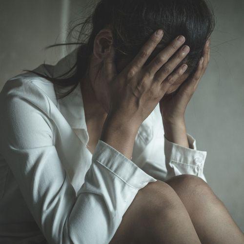Le premier rapport sexuel d'1 femme sur 16 est un viol
