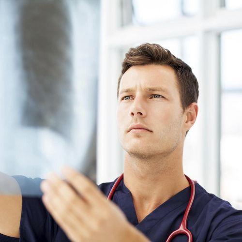 Les médecins alertent les utilisateurs de trottinettes électriques