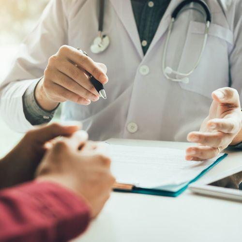 Bientôt un dispositif permettant aux patients sans médecin traitant d'être aussi bien remboursés que les autres ?