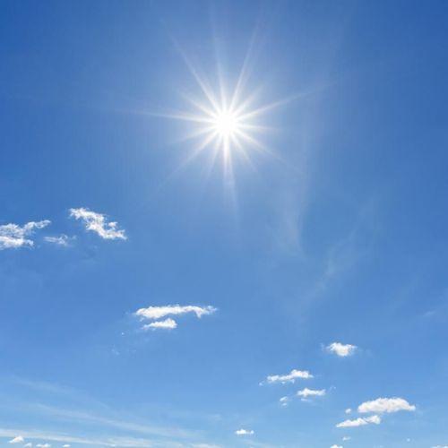 Pollution à l'ozone, le polluant des vagues de chaleur