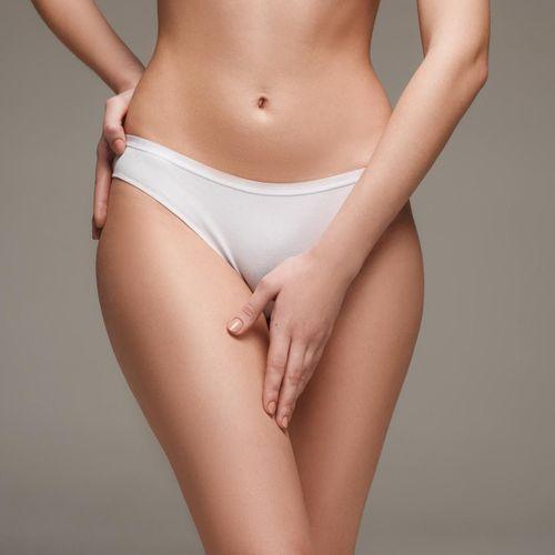 Pourquoi il ne faut pas mettre de l'ail dans votre vagin