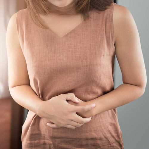 Retour de la gastro : trois régions particulièrement touchées