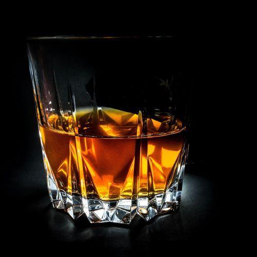 Rôle de l'alcool dans les violences conjugales : une cause négligée par le grenelle