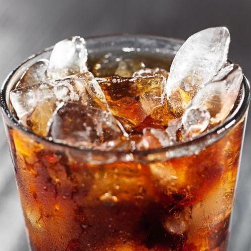 Les sodas light augmenteraient les risques d'AVC après la ménopause